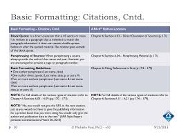 in text citation apa format th edition online writing lab citation essay affordable price essay citation styles chicago