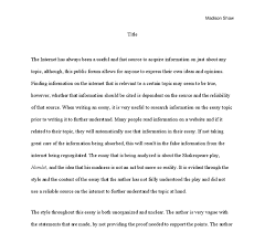 essay poem analysis writing about poetry the purdue university online writing lab