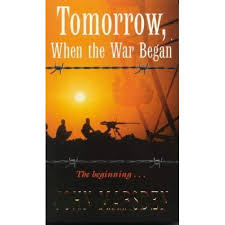 top tips for writing an essay in a hurry tomorrow when the war the theme of change is also important because it is something that affects us all at some time in our lives in the text tomorrow when the war began written