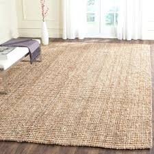 exciting jute rug bleached ivory basket weave world market regarding 5x7 astounding applied to your residence jute rug