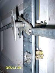 manual garage door garage door won t open or close reasons your garage door wont open
