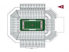 Kyle Field Seating Chart 37 Best Kyle Field Images In 2019 Kyle Field Art What Is