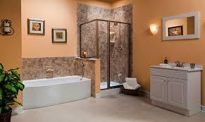 affordable bathroom remodel denver. about bath planet affordable bathroom remodel denver
