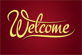 Sample Welcome Banner 19 Welcome Banner Templates Free Sample Example Format Download