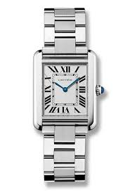 cartier watches brands goldsmiths quality style and precision are the terms used to define cartier these swiss produced watches are an item to savour for every watch lover