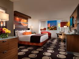 One Bedroom Tower Suite Mirage Las Vegas For Brits A The Mirage