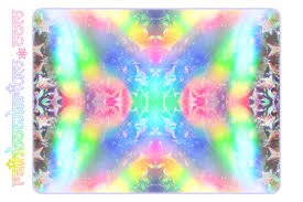 Rainbow Light Meditation Rainbowlarium Rainbow Rainbows Rainbowlight