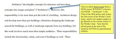 research paper citation for website how to cite anything in apa format easybib