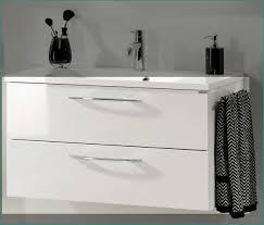 Badezimmer Unterschrank Badezimmer Unterschrank Hängend