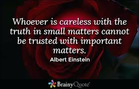 Quotes About Love And Trust Amazing Quotes About Love And Trust Formidable Trust Love Quotes 48 Quotes