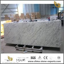 elegant prefab granite countertops countertop prefab granite countertops san jose