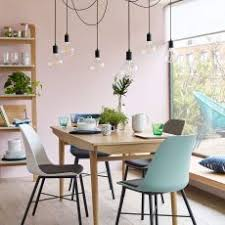 unusual inspiration ideas john lewis dining room chairs house by whistler chair at house dusty grey