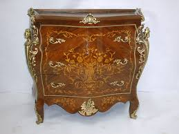 antique furniture reproduction furniture. Unique French Reproduction Furniture Antique F