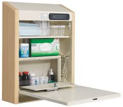 Carstens Medical Charts Clever Carts And Cabinets