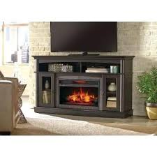 fireplaces at home depot stand with fireplace home depot stylish