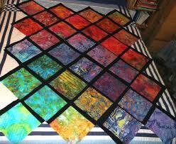 Batik Quilt Fabric Online Batik Quilting Fabric Nz Batik Fabric ... & Batik Fabric Quilt Kits Batik Quilt Fabric Online Posted In Quilting 2008  By Wldrnsqltr With Comments Adamdwight.com