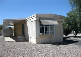 manufactured home awnings images used mobile tucson