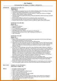 9 10 Certified Home Health Aide Resume Juliasrestaurantnj Com