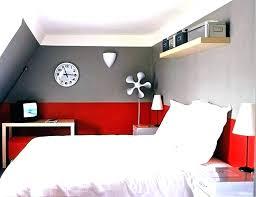 red black grey bedroom ideas – uxtoys.info