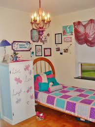 Stuff For Bedroom Kawaii Bedroom Ideas Bedroom Ideas Archives Home Caprice Place