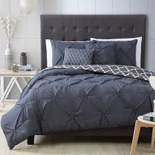 What size is a queen comforter Oversized Target Bedding Youll Love Wayfair