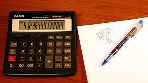 maths in daily life essay math essays essay on math in everyday essay on math in everyday life essay on using math in everyday life ipgproje com essay