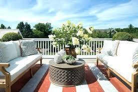 outdoor rug for deck outdoor rug on wood deck best outdoor rug for deck teak deck outdoor rug for deck the best