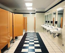 office bathrooms. delighful bathrooms with office bathrooms