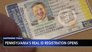 Begins Pre-verification 6abc In Id com Pennsylvania Real