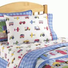 transportation bedding twin. Plain Transportation Kids Bed Rooms Twin Size Transportation Sheet Set By Olive Kids  To Bedding Y