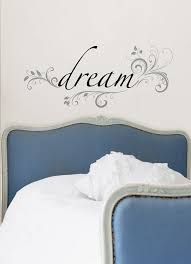 winsome design dream wall art interior designing quote sticker decor target quotes dreamcatcher big framed word on dream wall art target with winsome design dream wall art interior designing quote sticker decor