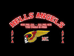 Support outlaws motorcycle club xl black & white t shirt *biker*. Support 81 Nomads Mc Hells 99 Angles 1 Vest Patch Outlaw Biker 1 Er New Sudlabo Fr