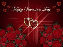 Free Valentine Wallpapers for Desktop ...