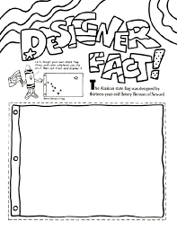 Small Picture Coloring Page Create Your Own Coloring Pages Coloring Page and