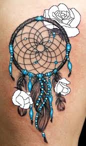 Cherokee Dream Catcher New Cherokee Dream Catcher Classy Cherokee Dream Catcher Clipart Review