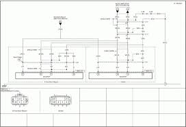 mazda 6 wiring diagram radio wiring diagram simonand 2005 mazda 6 wiring diagram at Mazda 6 Wiring Diagram