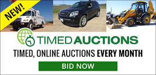 public auto equipment auctions j j kane auctioneers j j kane exchange items