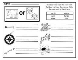 Digraphs worksheets for teaching and learning in the classroom or at home. Jolly Phonics Digraphs Worksheets And Activities Jolly Phonics Phonics Phonics Lessons