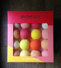 Bright Lab Lights Closed Bright Lab Lights An Unsolicited Review Chris Loves Julia