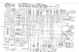 surprising 83 honda nighthawk 550 wiring diagram ideas best image Honda CB 175 Wiring-Diagram 29 inspirational 1983 honda nighthawk 550 wiring diagram myrawalakot