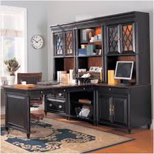 aspen home office furniture. Interior Architecture Vanity Aspen Home Office Furniture Of Aspenhome Partitions On