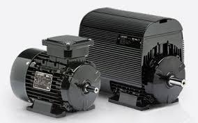 electric motors home lafert electric motor synchronous pm motors ie4 >