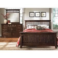 Mens Bedroom Sets Bedroom Frantic Clasic Wood Furniture Bed Young Mens Bedroom