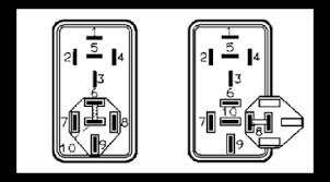 wabco abs wiring harness wabco image wiring diagram wabco wiring diagrams wabco image about wiring diagram on wabco abs wiring harness