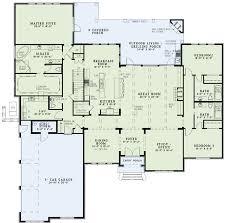 fancy idea best house plans for entertaining 1 great home act house plans perfect for entertaining