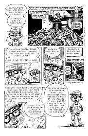 best anja spiegelman images comic books comics  excellent visual critical essay graphic essay analyzing icons in art spiegelman s maus