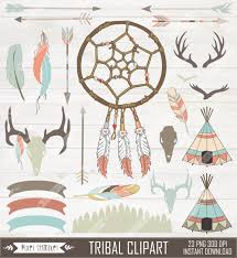 Aboriginal Dream Catchers Aboriginal Clipart Dreaming 100 99