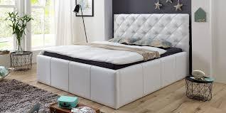 Tolle Einrichtungsideen Fürs Schlafzimmer Die Es Besonders