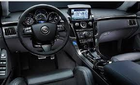2018 cadillac interior colors. modren 2018 2017 cadillac cts v interior designs images for 2018 cadillac interior colors u