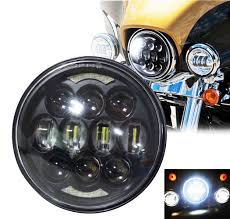 Dot Approved Motorcycle Lights Cheap Harley Driving Lights Find Harley Driving Lights